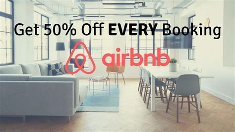 Mar 27, 2021 · hotel promotions hilton dine like a member up to 25% discount off food. Airbnb Coupon Code (Even For Existing Users) - Max Airbnb ...