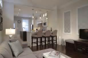residential and condo interior design toronto other