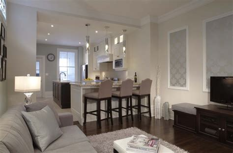 interior decorating blogs toronto residential and condo interior design toronto other