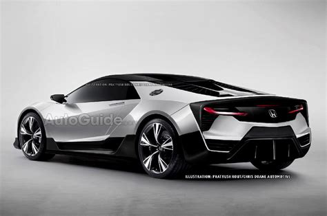 Acura Sports Car For Sale » Jef Car Wallpaper