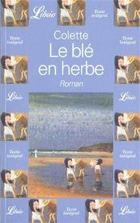 colette auteur chapitre belgique