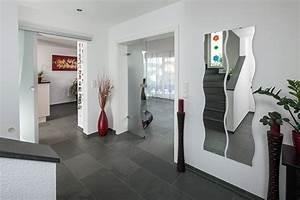 Haus L Form : hausgalerie detailansicht baumeister haus kooperation e v ~ Buech-reservation.com Haus und Dekorationen