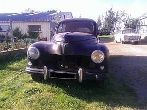 Garage Peugeot Lomme : nos belles anciennes page 336 auto titre ~ Gottalentnigeria.com Avis de Voitures