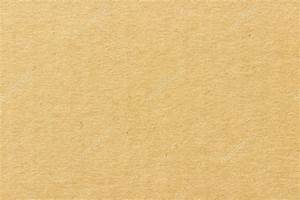 Corrugated cardboard texture or background — Stock Photo ...