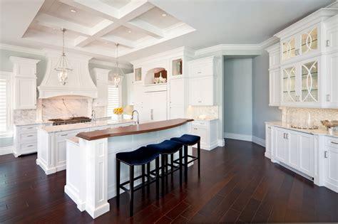 assembled kitchen cabinets purebond hardwood plywood 1370
