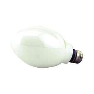 ge r400 multi vapor bulb on popscreen