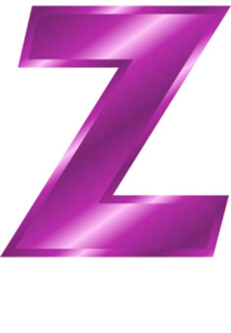 purple letter h clip purple letter h image purple metal letter capitol z clip 42946