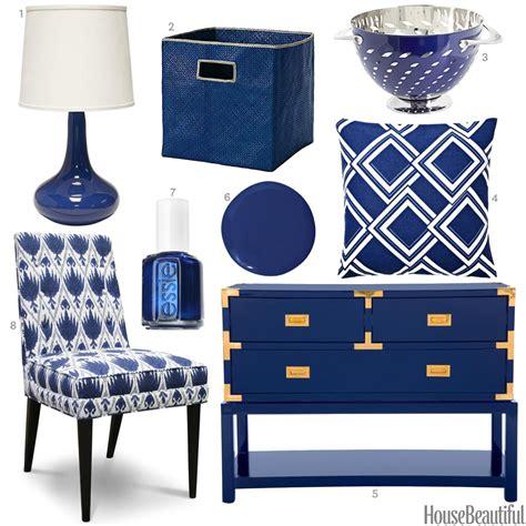decorative home accessories interiors sapphire blue accessories sapphire blue home decor