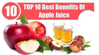 juice apple benefits health fruit healthy brands healthiest brand farm ingredients tips