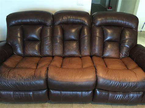 havertys bernhardt leather sofa bernhardt leather sofa complaints refil sofa
