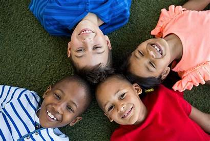Cultural Capital Early Years Education Theeducationpeople