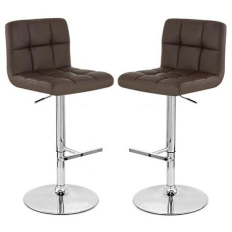cdiscount chaise de bar idée tabouret de bar cdiscount