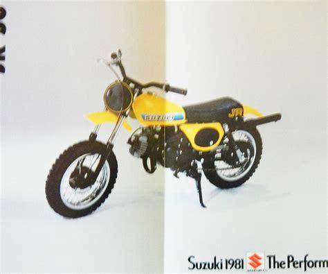 Suzuki Jr 50 Parts by Jr50 Models Product Categories Vintage Suzuki