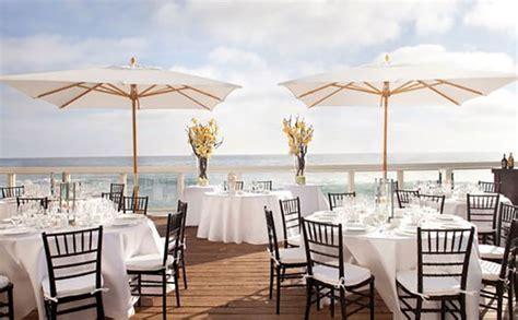 hotels  laguna beach pacific edge hotel
