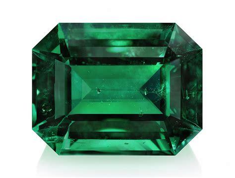 Birthstone & Mineral Database  Gemstones  Birthstones. Sunstone Pendant. Dragon Pendant. Golden Anchor Pendant. Infinity Circle Pendant. Amrapali Pendant. Seashell Pendant. 20 Dollar Pendant. Rutilated Quartz Pendant