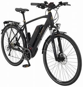 E Bike Herren Test : prophete e bike trekking herren navigator 800 sport 28 ~ Jslefanu.com Haus und Dekorationen