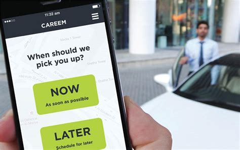 After Uberauto, Careem Launches Rickshaw Hailing Service