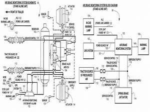 Mack Air Ke Wiring Diagram