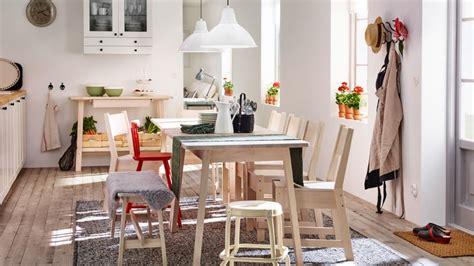 table de cuisine ikea bien choisir sa table de cuisine