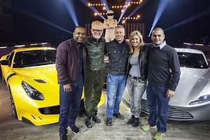 Top Gear Uk 2016 : this week 39 s top tv 23 29 may royal television society ~ Medecine-chirurgie-esthetiques.com Avis de Voitures
