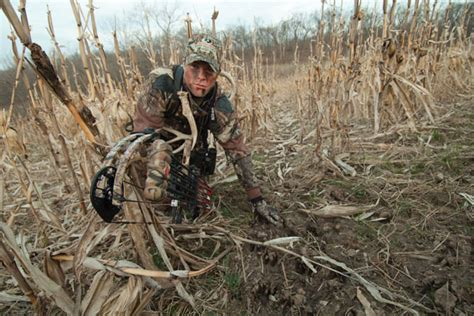 these shed hunting tips will make you a better hunter
