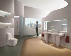 bathroom software design free luxurious bathroom with marble rukle 3d render interior design free designer idolza