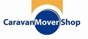 Caravan Mover Wiring Diagram