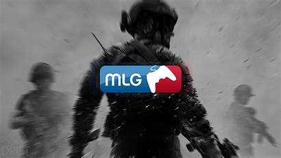 Mlg Backgrounds Desktop Gaming Wallpapers League Major