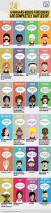 57 Best Die moo... Mooiste Engelse Quotes