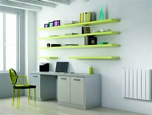 Salon Bureau Diy On Pinterest Bureaus Bureau Design And