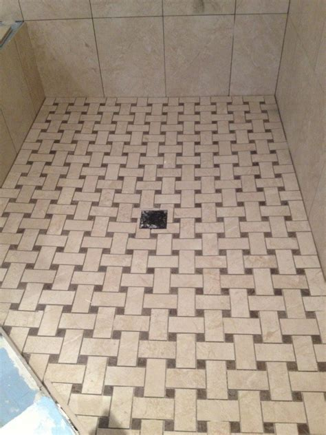 tile for shower floor houses flooring picture ideas blogule