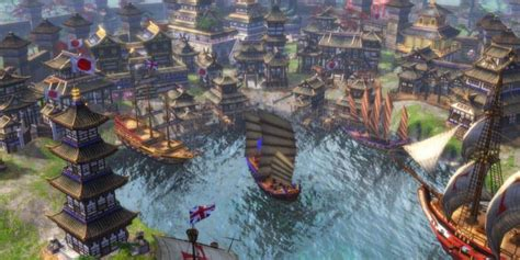 definitive age empires edition delayed games