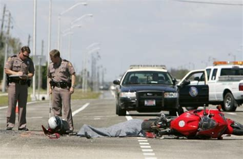 year  naples man dies  motorcycle crash