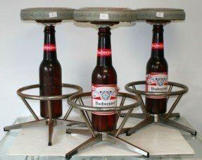 beer bar stool ideas  foter