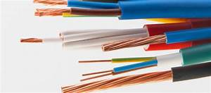 The Efficiency Of Electrical Wires In Making A Suitable