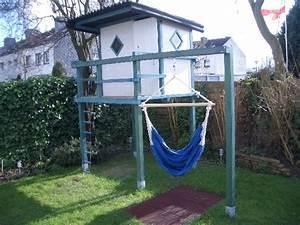 Baumhaus Ohne Baum : www kids stelzenhaus ~ Lizthompson.info Haus und Dekorationen