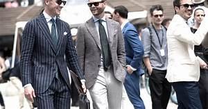 S Habiller Années 90 Homme : conseils mode pour homme comment bien s 39 habiller ~ Farleysfitness.com Idées de Décoration