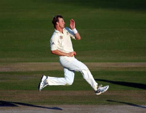 Cricket Images Cricket Bowler Images