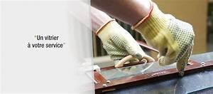 Découpe De Verre Sur Mesure : d coupe du bois et du verre leroy merlin ~ Dailycaller-alerts.com Idées de Décoration