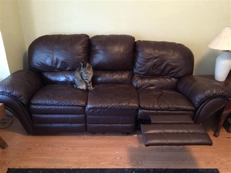 chesterfield sofa for sale craigslist 20 ideas of craigslist chesterfield sofas sofa ideas