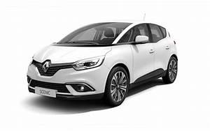 Modele Voiture Renault : modele voiture renault voiture mod le renault scenic chantillons gratuits france modele ~ Medecine-chirurgie-esthetiques.com Avis de Voitures
