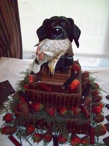 25 Best Ideas About Duck Hunting Cakes On Pinterest Hunting Grooms