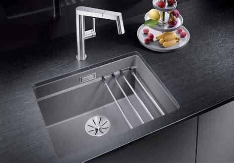 underslung kitchen sinks coloured granite undermount kitchen sinks coloured 3034