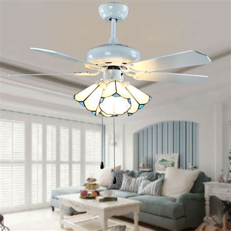 living room fans with lights living room ceiling fan l lighting electric fan