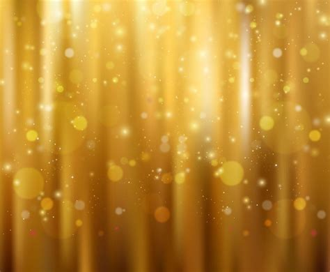 Gold Backgrounds Free Vector Gold Background Vector Graphics