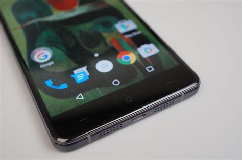 video oneplus  unboxing  hands  droid life