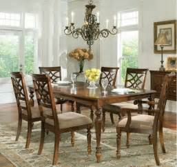 12 best dining room sets images on pinterest dining room