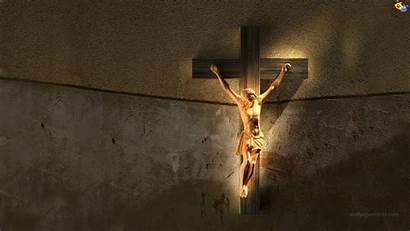 Jesus Christ Wallpapers Backgrounds Desktop 1080 Christian