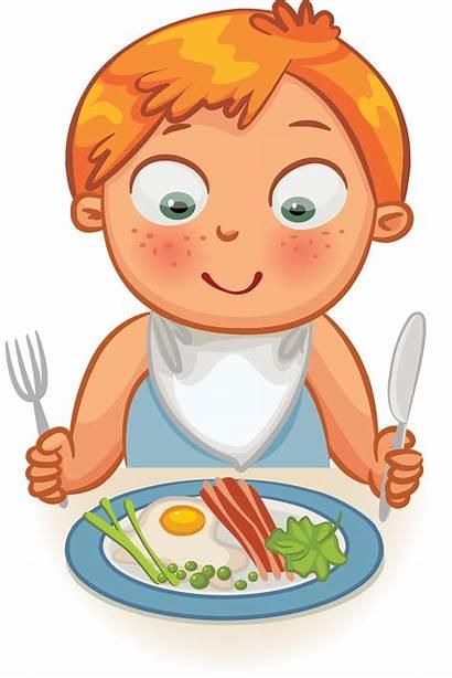 Clipart Healthy Eat Activity Transparent Clean Webstockreview