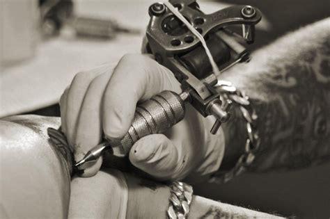 tattoo kaiserslautern tattoostudio taetowierung